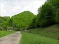Image for Bron'ka Castle