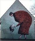 Image for Shopping - Ringe, Danmark