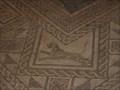 Image for Mosaïque romaine de Grand, France
