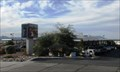 Image for Sonic - Foothills Rd - Las Cruces, NM