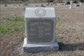 Image for Thomas S. Spivey -- Winchell Cemetery, Brown Co. TX