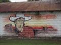 Image for Cowboy - Woodville, TX