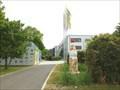 Image for Harmony.fm  -  Bad Vilbel - Hessen / Germany