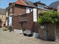 Image for Begijnhofmuseum Beghina, Tongeren - Limburg / Belgium