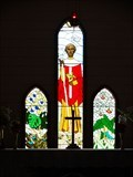 Image for St Saviour's Anglican Church Kuranda - QLD - Australia
