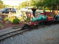 Image for Memphis and Big Creek Railroad