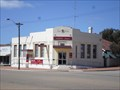 Image for Former Bank of New South Wales - Goomalling ,  Western Australia