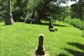 Image for Ole Pioneer Cemetery - Mokane, MO