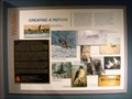 Image for Creating a Refuge - Kennecott Copper Mine [Removed]
