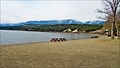 Image for Invermere, British Columbia