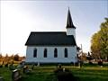 Image for Freeland Presbyterian Church Cemetery - Freeland, PEI