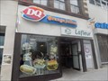 Image for Dairy Queen  -  Saint-Catherine St W,  -  Montreal, Quebec, Canada