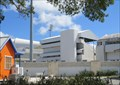 Image for Kensington Oval - Bridgetown, Barbados