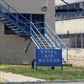 Image for Alameda  Naval Air Museum - Alameda, CA