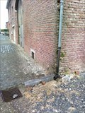 Image for ING Point De Mesure Pi28, Route Provinciale 632, Slins, Juprelle