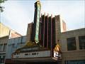 Image for Paramount Theatre - Bristol, TN