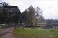 Image for 35 - Zuidveld - NL - Netwerk Fietsknooppunten Groningen