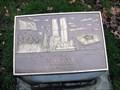 Image for 9/11 Memorial, Centralia, WA
