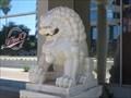 Image for U Haul Lion - Phoenix, AZ