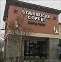 Image for Starbucks on Harlan - Wifi Hotspot -  Lathrop, CA, USA