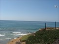 Image for Flechter Cove Beach View - Solana Beach, CA