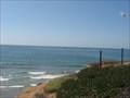 Image for Flechter Cove Beach View - Solana Beach, CA