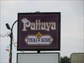 Image for Pattaya Thai & Sushi - Port Cliton, OH