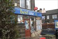 Image for Calverley Post Office, 48 Carr Road, Calverley, West Yorkshire.