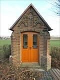 Image for Chapel near Oedingen - RLP / Germany