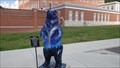 Image for Aurora Bearealis Bear ~ Pikeville, Kentucky