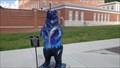 Image for Aurora Bearealis Bear ~ Pikeville, Kentucky