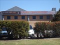 Image for Laserblast - Charmhaven, NSW, Australia