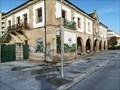 Image for Estación de Orense-San Francisco - Ourense, Galicia, España