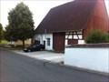 Image for Pfarrscheune - Rodersdorf, SO, Switzerland