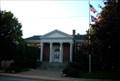 Image for Salem Public Library, Salem, Ohio