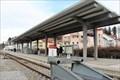 Image for Füssen Station/Bahnhof - Füssen, Bavaria, Germany
