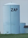 Image for Water Tower - Zap ND