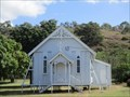 Image for St Brigids Catholic Church, 523 Stuart Dr, Roseneath, QLD, Australia