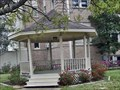 Image for Courthouse Gazebo - Coldspring, TX