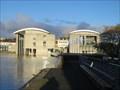 Image for Reykjavik Tourist Information Centre -  Reykjavik, Iceland