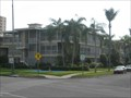 Image for North Shore Historic District  -  St. Petersburg, FL