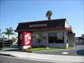 Image for Jack in the Box - Beach - Huntington Beach