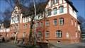 Image for Landesschule für Gehörlose und Schwerhörige - Neuwied - RLP - Germany