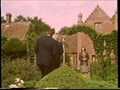 Image for Chenies Manor, Chenies, Bucks, UK – To Play The King (1993)