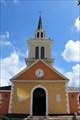 Image for Église Notre-Dame de la Bonne-Délivrance - Les Trois-Îlets, Martinique