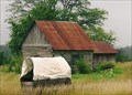Image for New Philadelphia Barn - Pike County, IL
