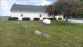 Image for Christodelphian Cemetery - Zion, KY