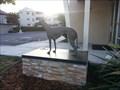 Image for Milestone - Alameda, CA