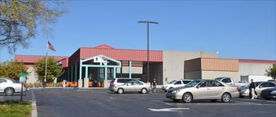 San Diego California 92199 Main Post Office U S Post Offices On Waymarking Com