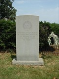 Image for Confederate Memorial, Appomattox Court House, Virginia